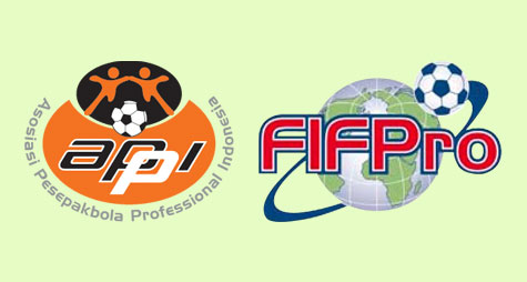 FIFPro Asia Demands an End to Dualism in Indonesian Football