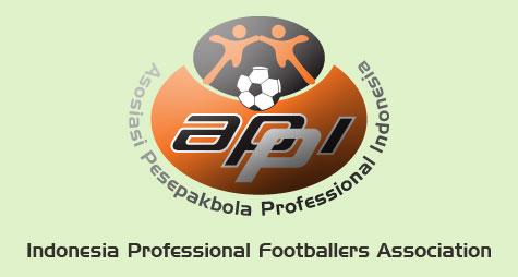 <a href='http://www.appi-online.com/rilis-status-klub-klub-isc-a/'><h4>Rilis Status Klub-klub ISC A</h4></a><p>Salam Profesionalitas, Sebagai komitmen kami kepada Pesepakbola Indonesia, kami kembali merilis status klub-klub terhadap pembayaran upah Pesepakbola, dalam tahun ini&#8230; <a class='moretag' href='http://www.appi-online.com/rilis-status-klub-klub-isc-a/'>Read more</a></p>