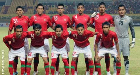 Tim Nasional Sepakbola Indonesia Milik Siapa?  APPI Online
