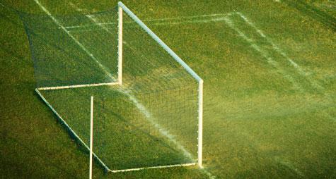 Update Pembayaran Gaji Pemain Indonesia Super League dan Indonesia Premier League 2011/2012