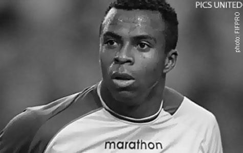 FIFPro mourns Cristian Benítez and Sékou Camara