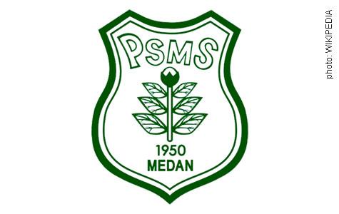 psms-logo