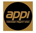 APPI Online
